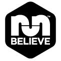 believeInTheRunLogoFinal
