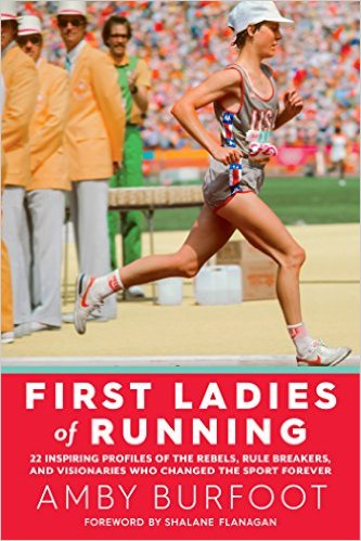 firstLadiesOfRunningAmbyBurfoot
